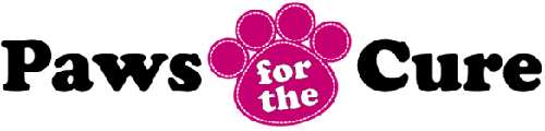 2014 Paws for the Cure